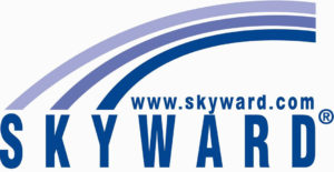 Skyward-Logo